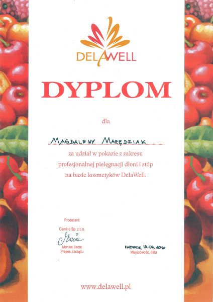 delawel