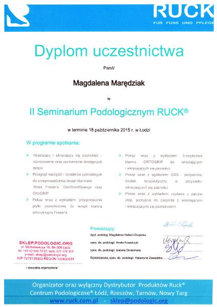 ruck2