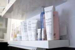 salon kosmetyczny gliwice